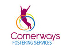 Cornerways Fostering Services