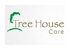 Tree House Care